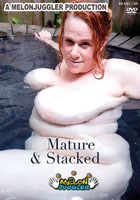 MATURE AND STACKED